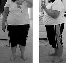 Medifast blog from lady who lost 100 lbs...food reviews, recipes, and tips for Medifast users