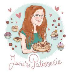 Gin & Tonic Drizzle Cake! - Jane's Patisserie Lemon Meringue Cheesecake, Salted Caramel Cheesecake, Cheesecake Recipes, Strawberry Cheesecake, Baileys Cheesecake, Strawberry Filling, Chocolate Orange Cookies, Chocolate Orange Cheesecake, White Chocolate