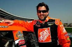 Tragedy.. Tony Stewart Struck and Killed Driver - BloggingWithBrett