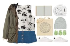 """Graphic."" by emc1397 ❤ liked on Polyvore"