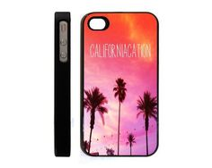 Apple iPhone 4 4G 4S Californication California Palm Trees Retro Vintage Hipster Design BLACK HARD PLASTIC SLIM FIT Case Cover Skin Mobile Phone Accessory CASE REPUBLIC PACKAGING by CRShop, http://www.amazon.com/dp/B00CJ1FE9U/ref=cm_sw_r_pi_dp_HbLOrb0AQ2WZG