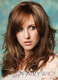 Cheap Human Hair Wigs for White Women, Best Human Hair Wigs for White Women Online Store Page 4 - Fairywigs.com