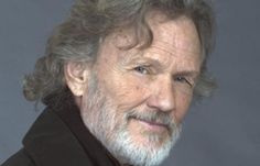 Musician and actor Kris Kristofferson.The 80-year-old star was misdiagnosed with Alzheimer's, say friends, …