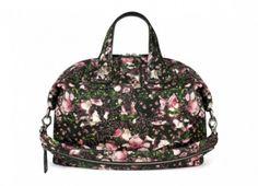 #Givenchy propone la sua collezione di #borse primavera/estate 2014 (FOTO)