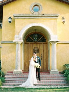 Wedding Portraits of Bride and Groom Romantic Wedding Inspiration, Destination Wedding Inspiration, Destination Weddings, Groom Ties, Wedding Weekend, Romantic Weddings, Wells, Wedding Portraits, Wedding Planner