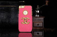 Best Buy CC iPhone 6 6S Cases - Rose