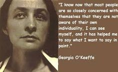 1000 images about georgia o keeffe on pinterest georgia