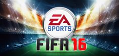 #FIFA 16 Ultimate Team™ disponibile per #iOS !  http://xantarmob.altervista.org/?p=33286   #FIFA16 #iPhone #calcio #soccer #game #free
