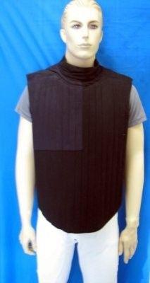 Absolute Proflex Vest S, M, L, XL