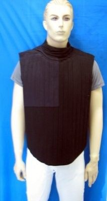 Absolute Proflex Vest S, M, L, XL