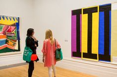 John Moores Painting Prize 2016 - Walker Art Gallery, Liverpool museums