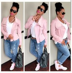 Women S Fashion Cycling Shorts Code: 5070021365 Fall Fashion Outfits, Mode Outfits, Cute Fashion, Look Fashion, Stylish Outfits, Spring Outfits, Autumn Fashion, Womens Fashion, Mode Jeans