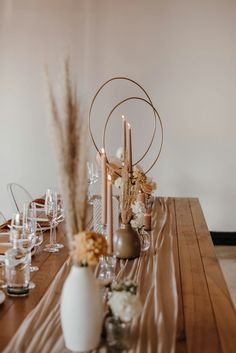 Craft Gin, Divine Grace, Wedding Venues, Wedding Inspiration, Table Decorations, Bridal, Hare, Creative, Room