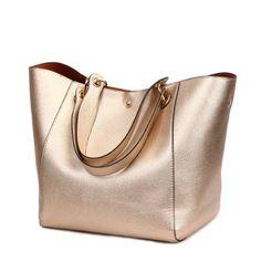 Sdcvopl Womens Handbag Womens Bag Ladies Handbag Europe and America Shoulder Bag Tote Bag Cute Handbag Color : Black