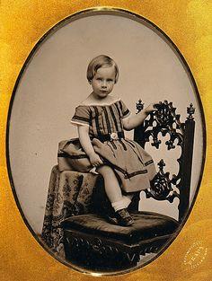 Grenville Kane civil war era fashion boy
