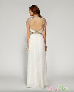 Gwendolynne · Hope   Wedding Dresses   Savvy Brides