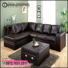 Leather sofa Sets for Sale . Leather sofa Sets for Sale . White Leather sofa with Chaise Fresh sofa Design Sofa Set Designs, Sofa Design, Table Designs, Interior Design, Interior Paint, Bathroom Interior, Living Room Sets, Living Room Chairs, Living Room Furniture