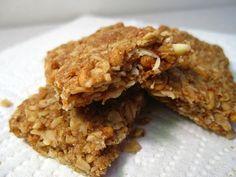 Healthy road trip snacks - Today's Parent