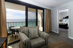 Beachside Two 4348 - 15th floor - 2BR 2BA-Sleeps 6 | 1-800-553-0188 #beachfront #rental #sandestin #myvacationhaven