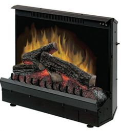 Shop a great selection of Dimplex Electric Fireplace Insert. Find new offer and Similar products for Dimplex Electric Fireplace Insert. Electric Logs, Electric Fireplace Reviews, Best Electric Fireplace, Electric Fireplace Heater, Wall Mount Electric Fireplace, Electric Fireplaces, Dimplex Electric Fireplace Insert, Indoor Fireplaces, Electric Stove