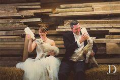 A year in photographs, Manchester wedding photography by Jonny Draper Photography Country Barn Weddings, Rustic Wedding Venues, April Wedding, Wedding 2015, Wedding Groom, Farm Wedding, Barn Wedding Inspiration, Wedding Ideas, Wedding Breakfast