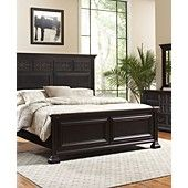 Stamford Bedroom Furniture Sets & Pieces Macys - $ 2199 for set