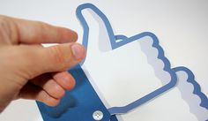 Ways to Use Facebook Effectively in Class: How to use Facebook as a classroom resource rather than a gimmick.