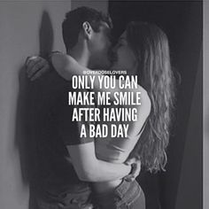 The best love quotes ever, we have them all: famous love quotes, cute love quotes, romantic love poems & sayings. Cute Love Quotes, Romantic Love Quotes, Love Quotes For Him, New Quotes, Inspirational Quotes, Love Quotes For Couples, Happy Couple Quotes, Qoutes, Smile Quotes You Make Me