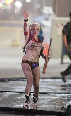 http-forum.ns4w.org-showthread.php-535433-margot-robbie-on-the-set-of-suicide-squad-in-toronto-05-09-15-blurry-s-12da7a86e7fe5e189a7ff870048fcfad_17.jpg (1200×1950)