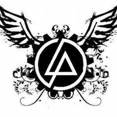 Recibe una tu frase de Linkin Park! #frases #frases de linkin park #linkin #park #una