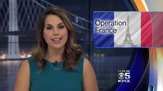 Medical Tourism to France | US Company Sends Employees Overseas - http://quick.pw/y07 #travel #tour #resort #holiday #travelfoodfair #vacation