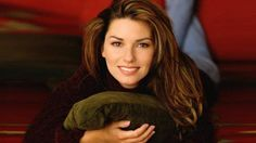 Shania Twain - Youre still the one , Music, Art, Treasure of Liberal education,Literature, Pictorial Art, History, Known magnificent Musics