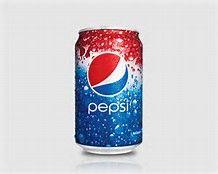 pepsi bootle designs - Bing images