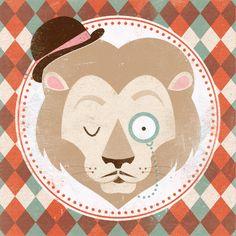 Zara Illustrates - Zara Picken Illustration