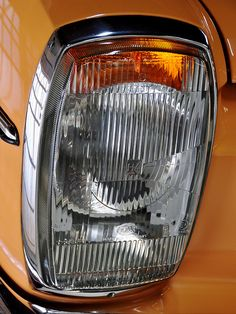 Holiday 2009 – Mercedes-Benz 200 | Flickr - Photo Sharing!