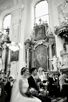 Our wedding   Photo by: https://www.facebook.com/photoeileen/