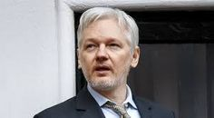 Sweden Revokes Arrest Warrant for WikiLeaks' Julian Assange - https://www.hagmannreport.com/from-the-wires/sweden-revokes-arrest-warrant-for-wikileaks-julian-assange/