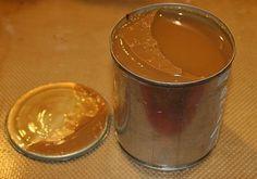 Http://i6.photobucket.com/albums/y241/kinntrala/BFB.jpg. Manjar/Dulce de leche (Sin Azúcar). Http://i6.photobucket.com/albums/y241/kinntrala/dulcelechehehehe.jpg. INGREDIENTES. 1 litro de leche descremada. 1 sobre de gelatina sin sabor. 2 cucharadas...