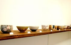 Yakimono Ceramique Japonaise Decoration Japonaise