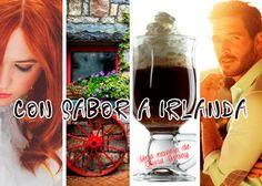 Leo, Books, Book Reviews, Romance Novels, Ireland, Reading, Pictures, Lion