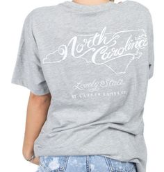 LAUREN JAMES COLLECTION- Brand new and ready to ship!!! Go to touchofsouth.com to order yours today