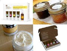 Organiworks Glowing Skin Starter Kit (HMN Auction)