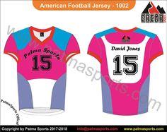 Catalog | PatmaSports | Sportswear of all kinds Patma Sports®   Defense Road, Opp Anwar Plaza, Sialkot, Zip: 51310,   Pakistan Email: Patmasports@gmail.com Email: info@patmasports.com   Skype: Patmasports URL: www.patmasports.com ------  #manufacturer #supplier #exporter #sportswear #boxing #winterjackets  #teamwears #fashionwears #customclothing Football Outfits, Football Jerseys, American Football Jersey, Pumas, Windbreaker Jacket, Custom Clothes, Rugby, Sportswear, Custom Design