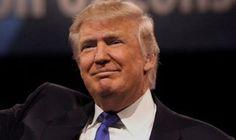#US_Politics, #Donald_President: Donald Trump considering 10 candidates for vice president  http://praticaradionews.blogspot.com/2016/07/uspolitics-donaldpresident-donald-trump.html