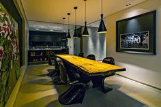 Casa X11   Galeria da Arquitetura