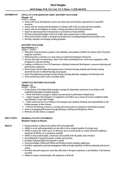 Military Resume Writers Delectable Customer Service  Resume Examples No Experience  Pinterest .