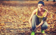 Don't Let These 5 Myths Keep You from Becoming a Regular Runner
