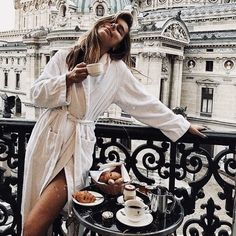 Discovered by 𝑎𝑑𝑣𝑒𝑛𝑡𝑢𝑟𝑒 💫. Find images and videos about coffee and paris on We Heart It - the app to get lost in what you love. The Originals Rebekah, Wanderlust Travel, Luxury Life, The Places Youll Go, Parisian, Flappers, Vogue, Wedding Photography, Paris France
