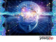 La programación Neurolingüística. SPEAKER PP ELIZONDO. La Programación Neurolingüística (PNL) es un modelo formal y dinámico de cómo funciona la mente y la percepción humana, cómo procesa la información, la experiencia y las diversas implicaciones que esto tiene para el éxito personal. Si desea conocer más detalles sobre cómo poder contratar los talleres, cursos y conferencias que imparte este importante speaker, le invitamos a ingresar a la página www.yosoypp.com.mx.