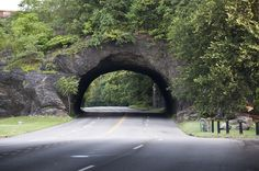 Rock Tunnel on Kelly Drive Photograph - Rock Tunnel on Kelly Drive Fine Art Print Delaware Valley, Philly Style, Keystone State, Best Vacation Destinations, Sight & Sound, Outdoor Photos, Rock Climbing, Wonderful Places, The Neighbourhood